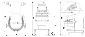 Batedeira-planetária-40litros-nampula-moçambique-DT